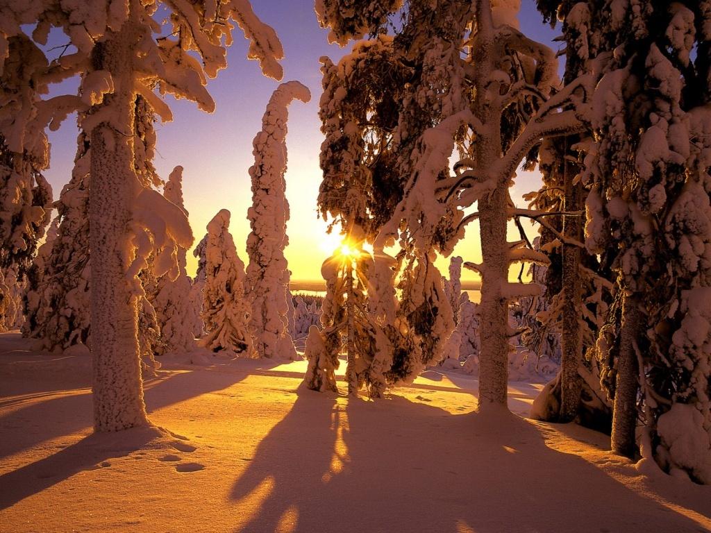 dans fond ecran neige fond-ecran-neige