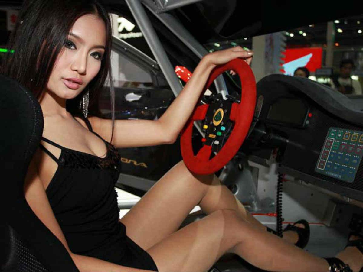 Фото красивых тайских девушек тайки фото модели 10 фотография
